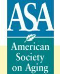 American Society on Aging Coupon Codes & Deals