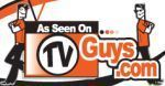 As Seen On TV Guys Coupon Codes & Deals