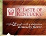 atasteofkentucky.com coupon codes