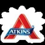 Atkins Coupon Codes & Deals