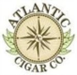 Atlantic Cigar Company coupon codes