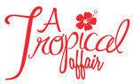 A Tropical Affair Coupon Codes & Deals