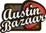 Austin Bazaar coupon codes