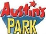 Austin's Park 'n Pizza Coupon Codes & Deals