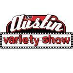 the Dustin variety show Coupon Codes & Deals