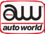 Auto World Store coupon codes