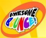 Awesome Bounce Coupon Codes & Deals