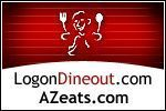 azeats.com Coupon Codes & Deals