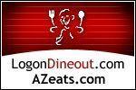 azeats.com Coupon Codes & Deals