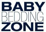 Baby Bedding Zone Coupon Codes & Deals