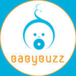 Babybuzzcafe.com Coupon Codes & Deals