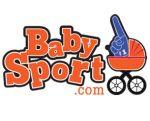 BabySport.com Coupon Codes & Deals