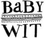 Baby Wit Coupon Codes & Deals