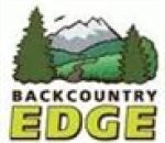 Backcountry Edge Coupon Codes & Deals