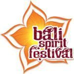 Bali Spirit Festival coupon codes