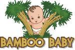 Bamboo Baby Coupon Codes & Deals
