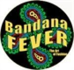 Bandana Fever Coupon Codes & Deals
