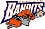 Buffalo Bandits coupon codes