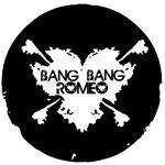 Bang Bang Romeo Coupon Codes & Deals