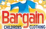 Bargain Children's Clothing Coupon Codes & Deals