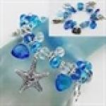 Bargain Jewelry and More Coupon Codes & Deals
