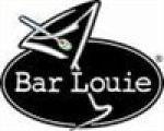 Bar Louie Coupon Codes & Deals