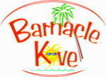 Barnacle Kove Coupon Codes & Deals