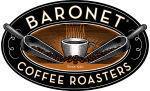 baronetcoffee.com coupon codes