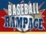 Baseball Rampage Coupon Codes & Deals