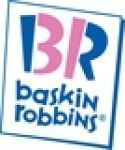 Baskin Robbins Coupon Codes & Deals