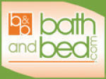 Bath and Bed Coupon Codes & Deals
