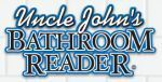 Uncle John's Bathroom Reader Coupon Codes & Deals