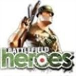 Battlefield Heroes coupon codes