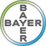 Bayer HealthCare Coupon Codes & Deals