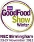 The BBC Good Food Show Coupon Codes & Deals