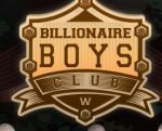 Billionaire Boys Club coupon codes