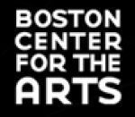 Boston Center for the Arts Online Coupon Codes & Deals
