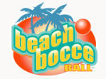 Beach Bocce Ball Coupon Codes & Deals
