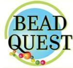 Bead Quest coupon codes