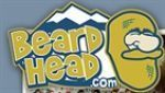 beard head Coupon Codes & Deals