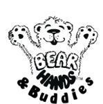 Bear Hands and Buddies Coupon Codes & Deals