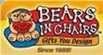 Bears in Chairs Coupon Codes & Deals