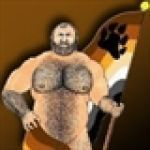 Massages by BEARssage coupon codes