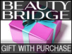 Beauty Bridge Coupon Codes & Deals