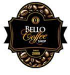 Bella Coffee Shop Coupon Codes & Deals