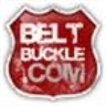 Belt Buckle Coupon Codes & Deals