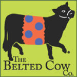 The Belted Cow Company coupon codes