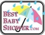 Best Baby Shower coupon codes