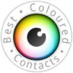 Best Colored Contacts coupon codes