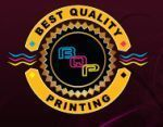Best Quality Printing Coupon Codes & Deals